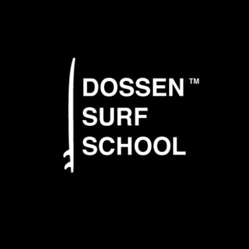 Ecole de Surf du Dossen (Dossen Surf School)